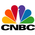 CNBC Writer and Blogger talks with Andy Taylor