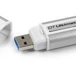 Photo of the Kingston Data Traveler USB 3.0