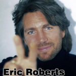 A Photo of Eric Roberts a Guest on TechtalkRadio
