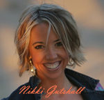 Photo of Nikki Gutshall