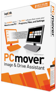 pcmoverboxed