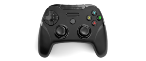 SteelSeries StratusXL Game Controller for iOS